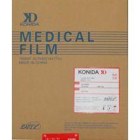富士激光胶片10X14富士双星4000/7000相机专用MDI-HLJ-C 150张CN++