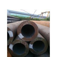 供应大口径无缝钢管,南京20#厚壁无缝管,镀锌无缝钢管