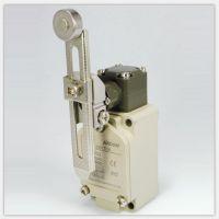 经销凯昆防水行程开关微动限位定位ZXL-901 ZXL-702