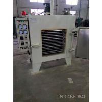 广东工业烤箱 350°电烤炉 东莞电烘箱制造厂生产