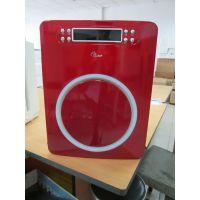 海滋Ap-808家用空气净化器