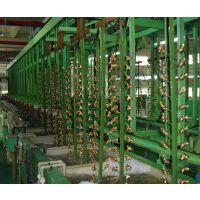 线路板电镀设备回收找深圳宏发达自动化设备