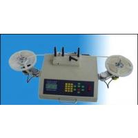 智能型高速型零件计数器(测漏型) 型号:SYS69-YS-IH882库号:M123999
