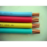 通用塑料工程塑料色母粒用高温耐磨纯PTFE蜡粉GTP2000