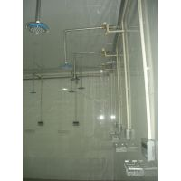 水控系统厂家,水控管理系统,水控计费系统