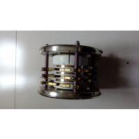 供应YZR180优质电机集电环