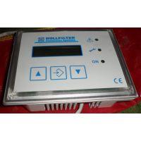 301474 0301032 0303508 PGN125-1 卡盘 卡爪 SCHUNK 优势供应