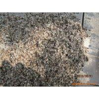 山东省出售棉籽壳玉米芯棉渣麦麸等食用菌培养料