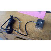 海富S型拉式2t称重传感器 配料机 搅拌站 称量专用