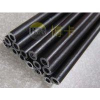 玻纤管,耐磨耐高温玻纤管