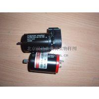 北京汉达森专业直供maxon motor/ 2332.966-61.216-200直流电机