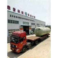 道县玻璃钢夹砂管 湖北鼎誉科技 玻璃钢夹砂管生产许可证