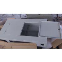 计量表箱 热计量表 不锈钢机箱