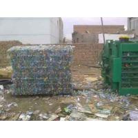 废纸打包机器价格|打包机|厂家直销(在线咨询)