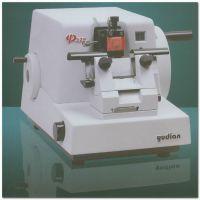 切片机 石蜡切片机 轮转切片机 病理组织分析切片机