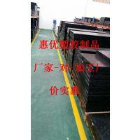 PVDF板是什么材料,聚偏二氟乙烯价格是多少