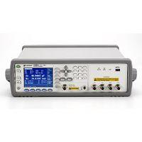 安捷伦E4980A-E4980A精密LCR表测试仪