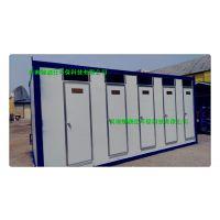 山西移动公厕|山西环保厕所|山西移动卫生间|山西工地厕所哪家便宜