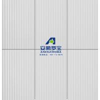 一体化保温装饰板ROBA 保温装饰一体化板