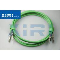 D80能量光纤 600μm大功率光纤 激光焊接机光纤 维修 兼容三菱