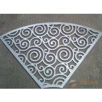 济南铝型材幕墙镂空切割机