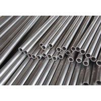 供应BMn40-1.5锰白铜 BMn40-1.5铜合金 规格齐全