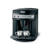 德龙咖啡机ESAM3000.B总代理