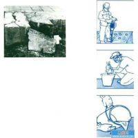 力鹰建材石头膨胀剂|高效静态膨胀剂|黄山静态膨胀剂