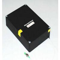 湖北供应超窄线宽单频光纤激光器