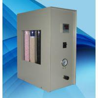 北分三谱供应空气净化装置BF-4除烃仪