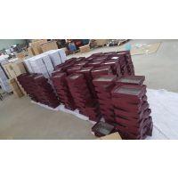 天津甘肃杰灿品牌JCB-300植物标本盒规格尺寸供应商
