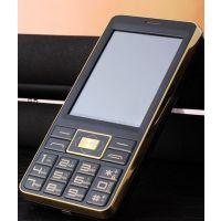 工厂直营全网销量三防变声复古大哥大C3双卡微信QQ充电宝魔音手电筒超长待机手机