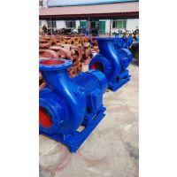 麟泰泵业(图)_sg型管道离心泵_广西管道离心泵
