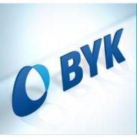 正品毕克BYK-164是一种高分子型分散剂,专业分散碳黑和有机颜料