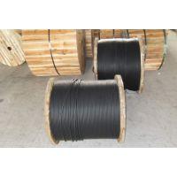 海光HG-GYTY53标准松套管普通铠装光缆 -直埋/管道/防噬咬室外通信光缆