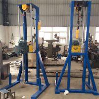 诺源机械(在线咨询)、洛阳分散机、小型液压分散机