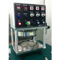 ENGIS上蜡压片机、贴蜡系统、贴片机、粘片机 用于GaAs, InP