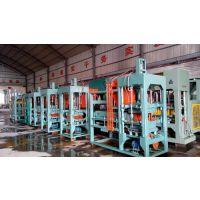 植草砖机|铜钱植草砖机(在线咨询)|大型植草砖机械厂