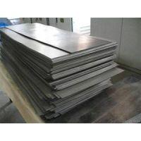 东莞SPHC热轧卷 热板 SPHC是什么材料 鞍钢热轧板