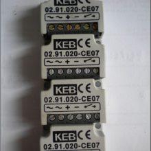 科比变频器09.F5.B1B-2B0A