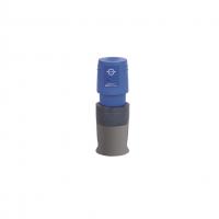 IKA/艾卡 A 11 分析用研磨机2900025