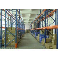 天津峰智货架厂专业供应仓储货架仓储库房货架库房重量型货架重型货架定做
