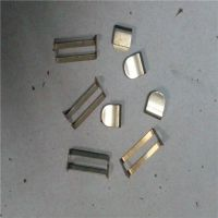 五金模具厂专业生产冲压件 小五金件 电子精密五金件