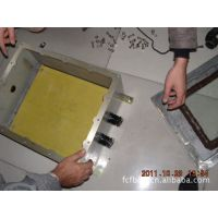 防爆配电箱 正压柜 不锈钢 配电箱 防爆接线箱