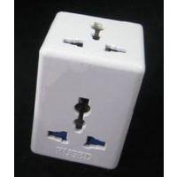 空调插座16A转10A+10A+10A 一转三 一分三多功能电源转换插头