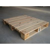 【佛山生产】木托盘 木制托盘 熏蒸木托盘