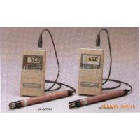 SATO 8084-00/SK-80TRH /温湿度记录仪