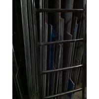 供应7075铝合金板 7075铝管 LY12铝合金棒 7075铝排 大小规格全