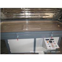 钢板门覆膜机  单工位覆膜机  质量可靠