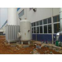 压力容器安装/固定式压力容器安装/化工容器安装/液态贮槽工程总承包/化工贮槽工程总承包/避雷针塔施工